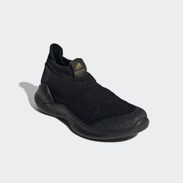 Кроссовки для фитнеса Rapidabounce+