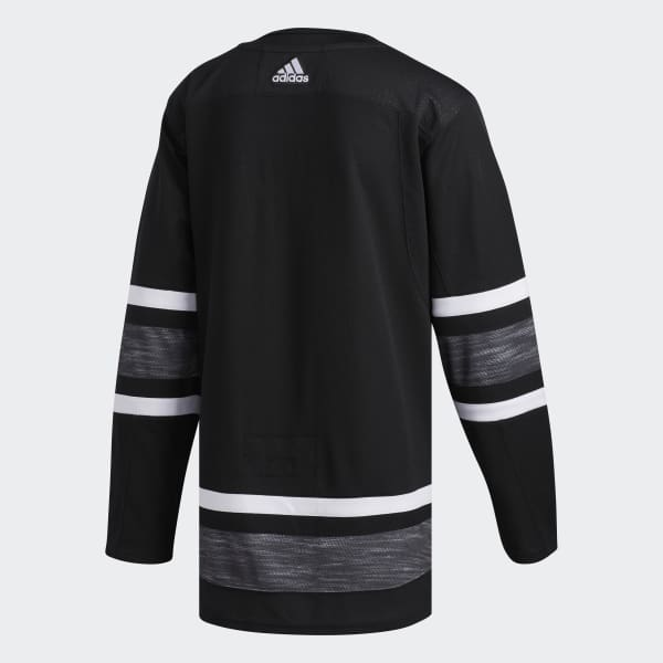 46fe63b82 adidas Golden Knights Parley All Star Authentic Jersey - Nhl-Lvs-5vd |  adidas Canada