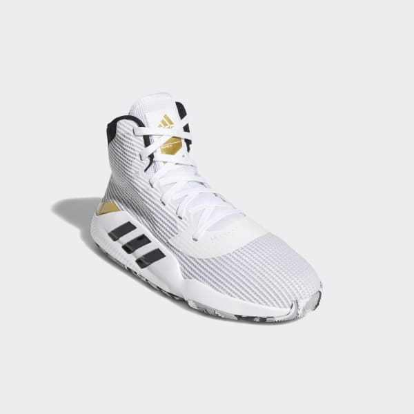 Pro Bounce 2019 Shoes