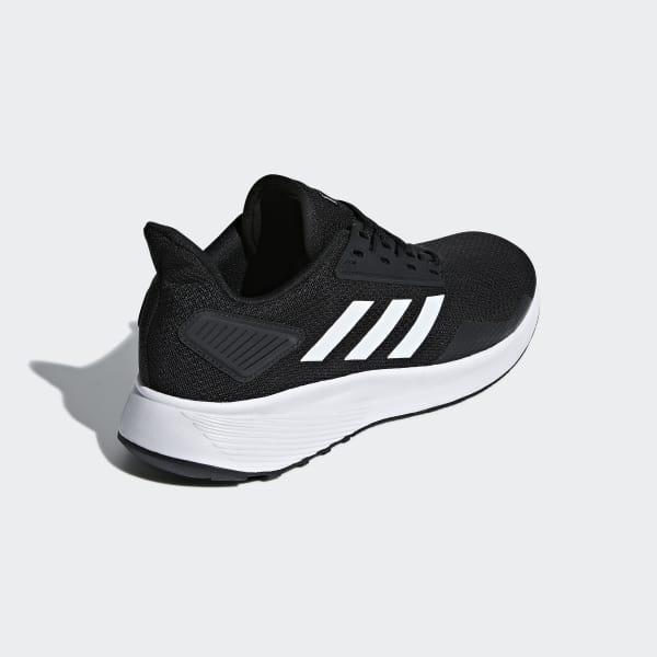 sports shoes 9765c 61e10 Zapatilla Duramo 9 - Negro adidas   adidas España