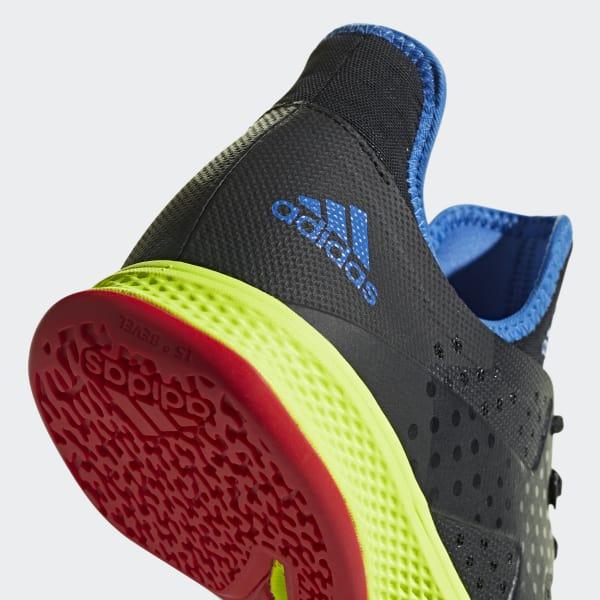 newest 6930c 72681 Zapatilla Counterblast Bounce - Negro adidas  adidas España