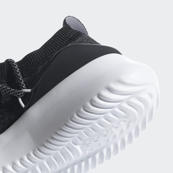 5053fce61c48 adidas Ultimamotion Shoes - Grey