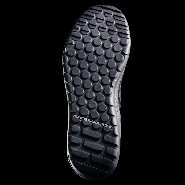 adidas Five Ten Trailcross LT Mountain Bike Schoenen Zwart