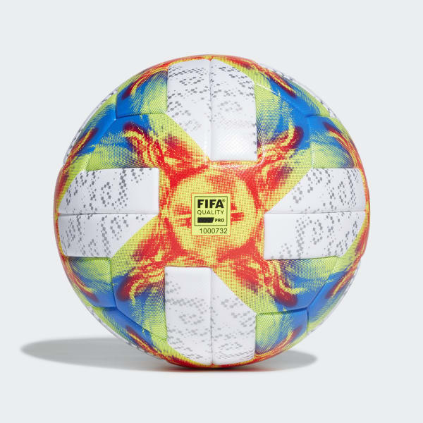 Conext 19 Official Match Football