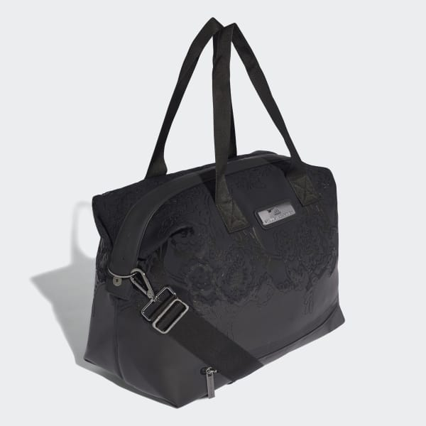 42bd76f38b20 adidas Medium Studio Bag - Black