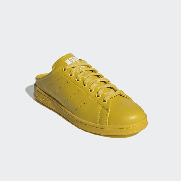 adidas stan smith 31
