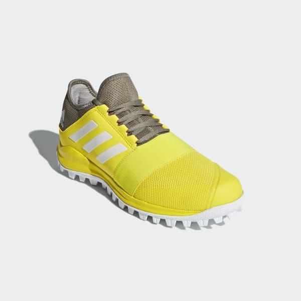 Divox 1.9S Shoes