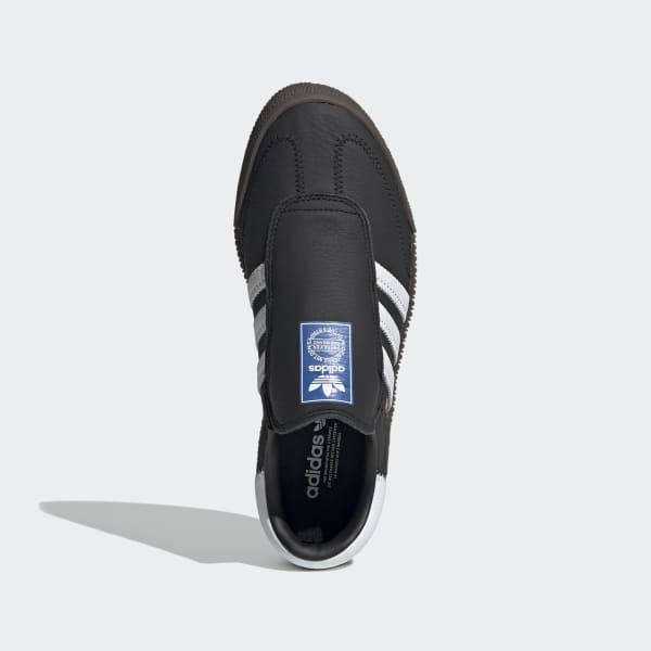 adidas SAMBAROSE Eazy Shoes - Black