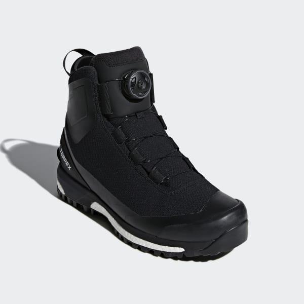 Ботинки TERREX Conrax Climaheat Boa