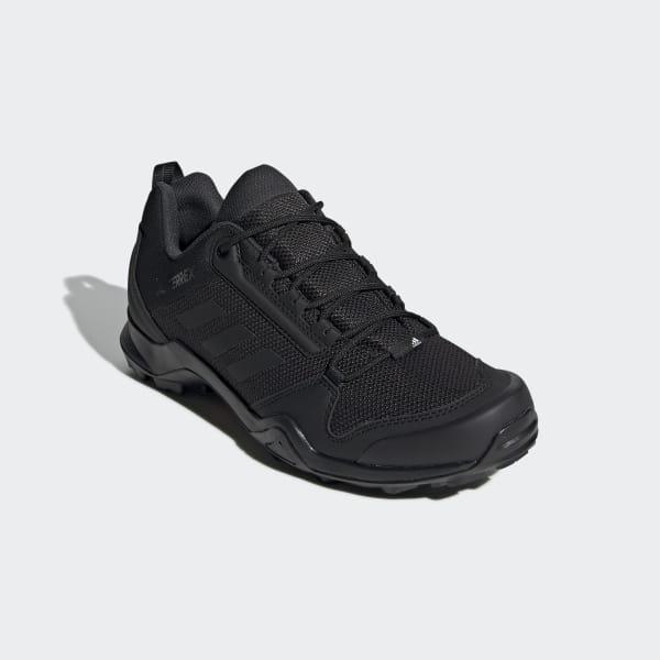 Scarpe da hiking Terrex AX3 Nero adidas | adidas Italia