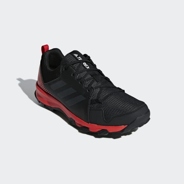 TERREX Tracerocker Shoes