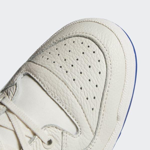 864c5f80880f Zapatilla Forum Low - Blanco adidas   adidas España