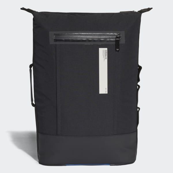 adidas NMD Backpack Small Black | adidas US