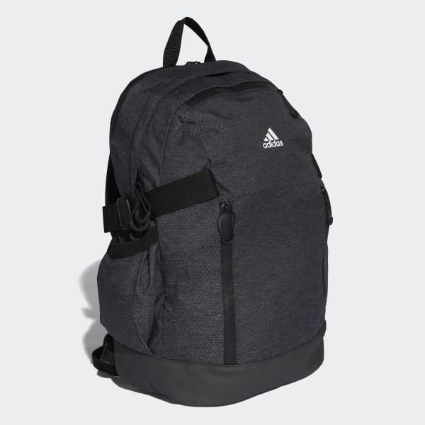 Power Urban Backpack