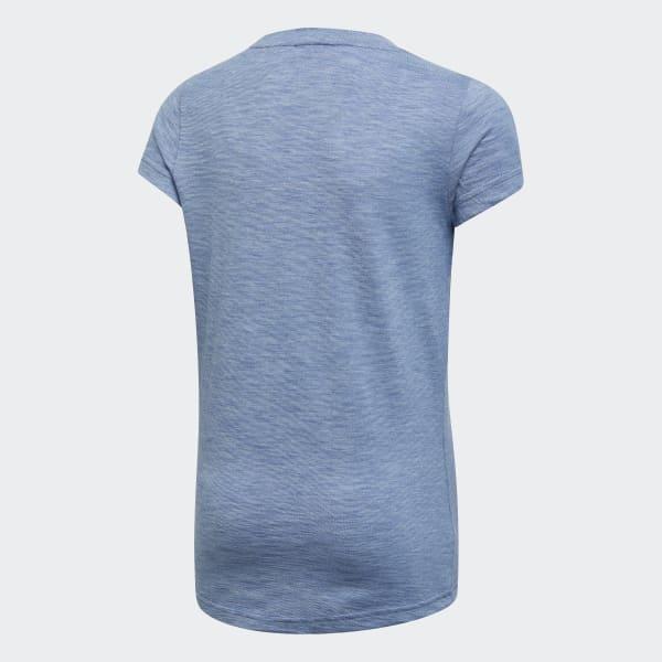 Camiseta ID Winner