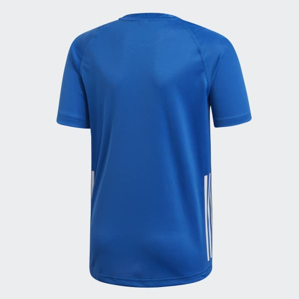 French Handball Federation Trikot