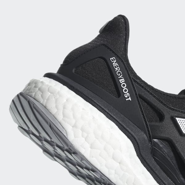 adidas response boost running shoes, adidas Originals STAN