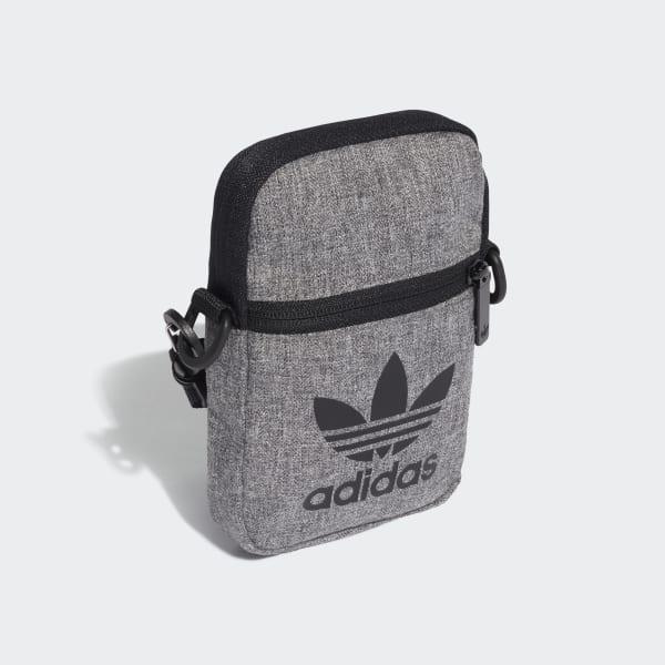 Canguro MEL FEST BAG