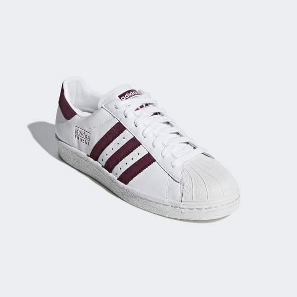 Zapatillas Superstar 80s