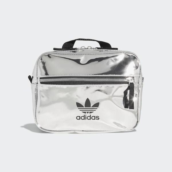 Zaino Adidas Originals MINI AIRLINER BACKPACK ED5881