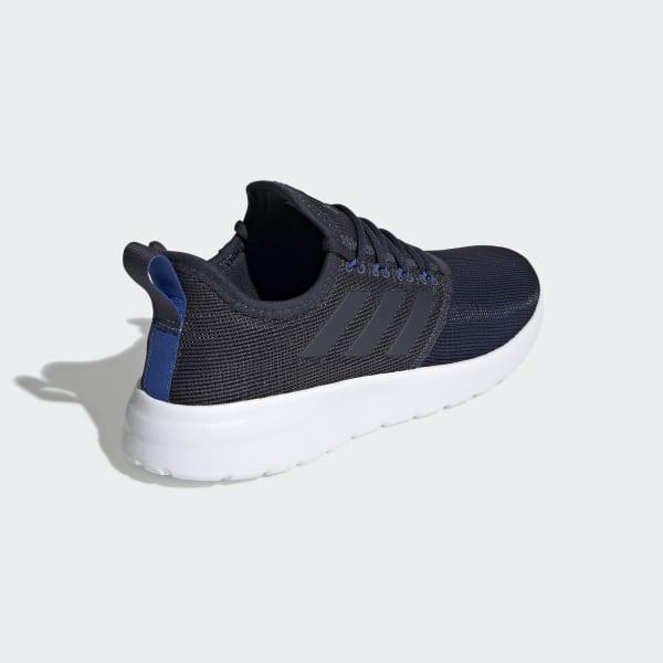 Zapatillas Lite Racer RBN Azul adidas | adidas Peru