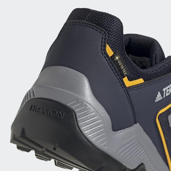 adidas Terrex Eastrail GORE TEX Hiking Sko Grå   adidas Norway