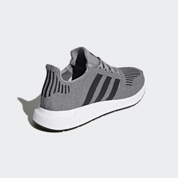 new arrival 0b0a1 9178e adidas Swift Run Shoes - Grey   adidas Ireland