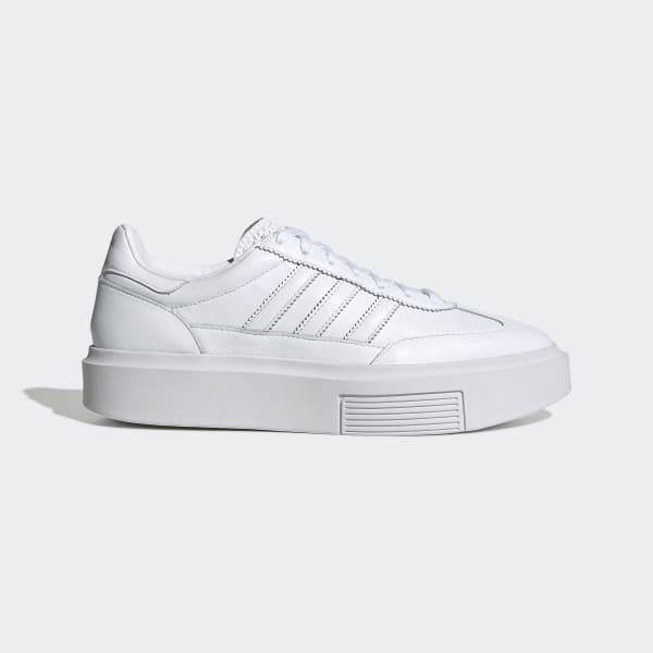 adidas Sleek Super 72 shoes