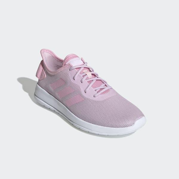 Yatra Shoes