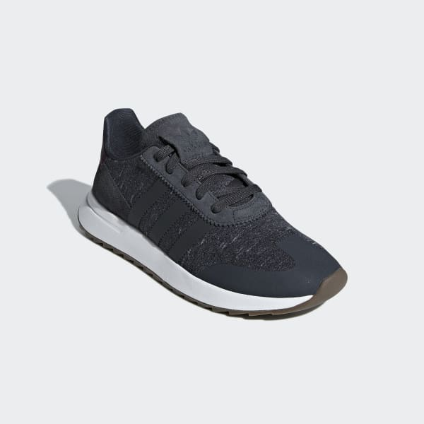 Zapatillas FLB_RUNNER W