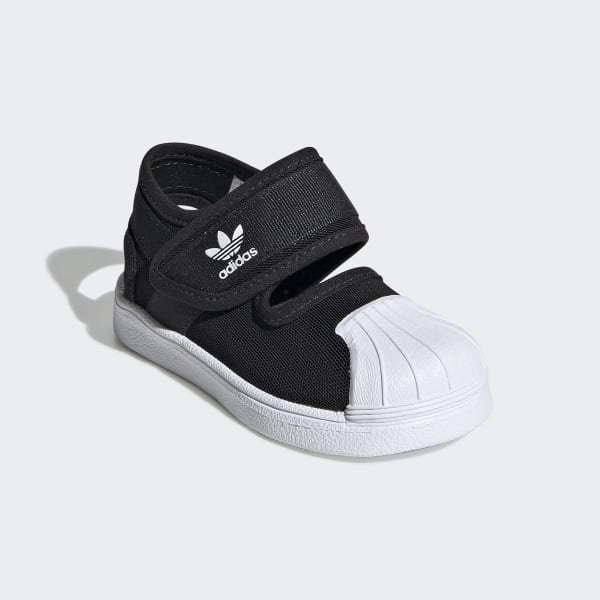 Superstar 360 Sandals