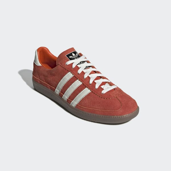 Whalley SPZL Shoes