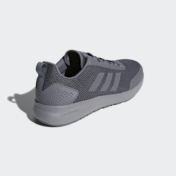 71cebc502417 adidas Element Race Shoes - Grey