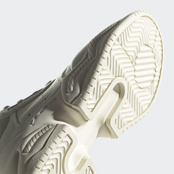 adidas Supercourt RX Shoes - White | adidas US