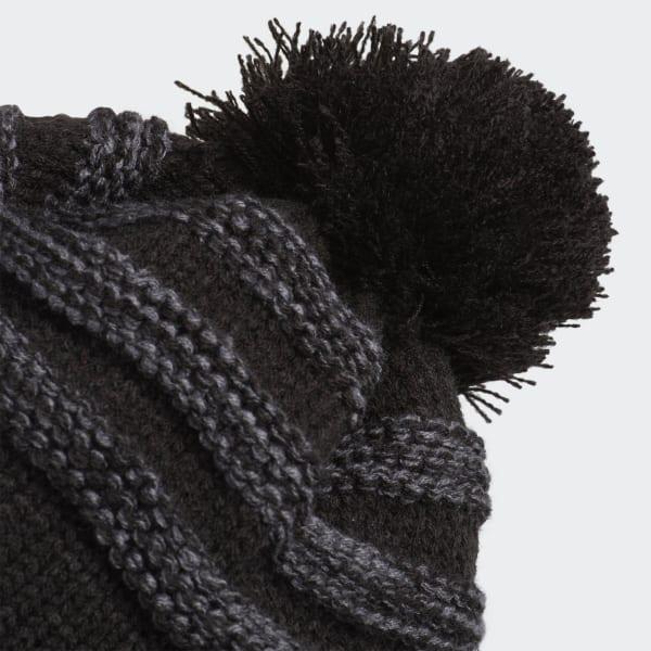 adidas Recon Beanie - Black  3a537c127227