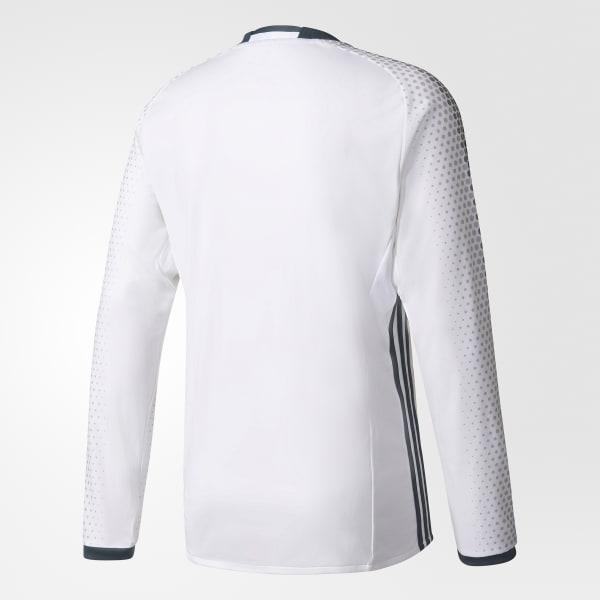 Camiseta tercera equipación Manchester United FC