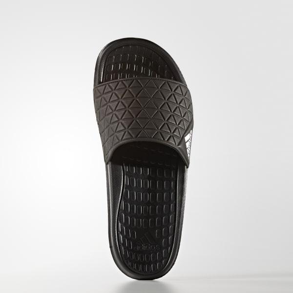 lowest price 29a01 115dd Sandalias X16 slide - Negro adidas   adidas Peru
