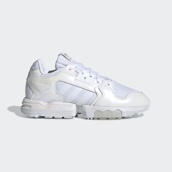 adidas zx torsion donna