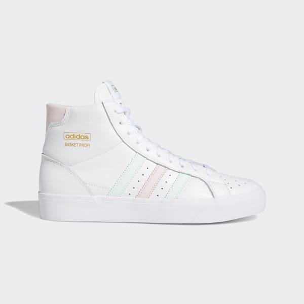 adidas basket chaussures