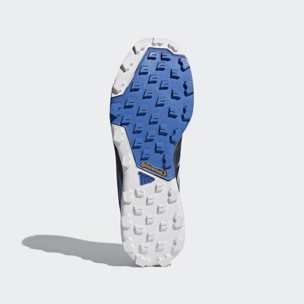 1c363180fb8 adidas TERREX Trail Maker Shoes - Blue