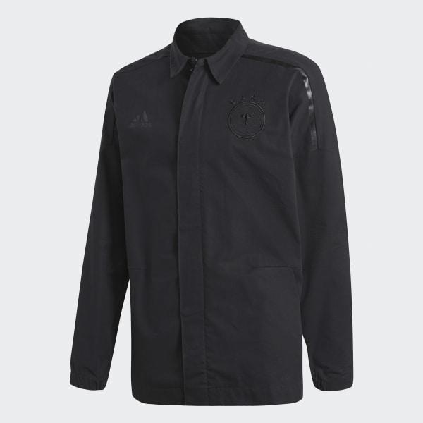 adidas Men's Germany Adidas Z.N.E. Jacket | CD4304