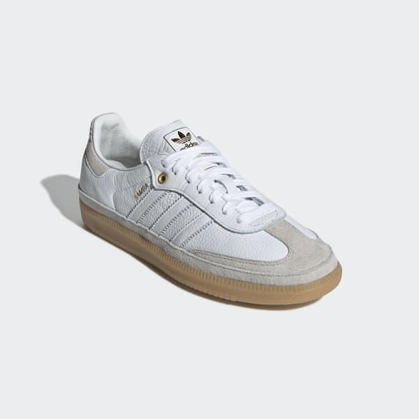 Chaussure Samba OG Relay