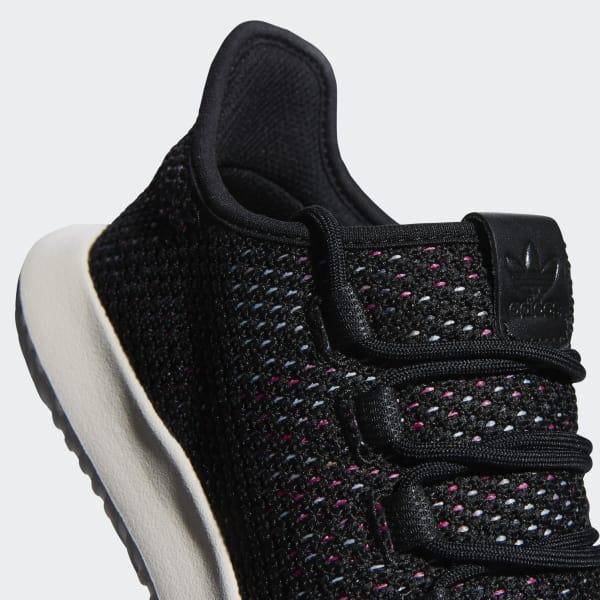 adidas Tubular Shadow Shoes - Black
