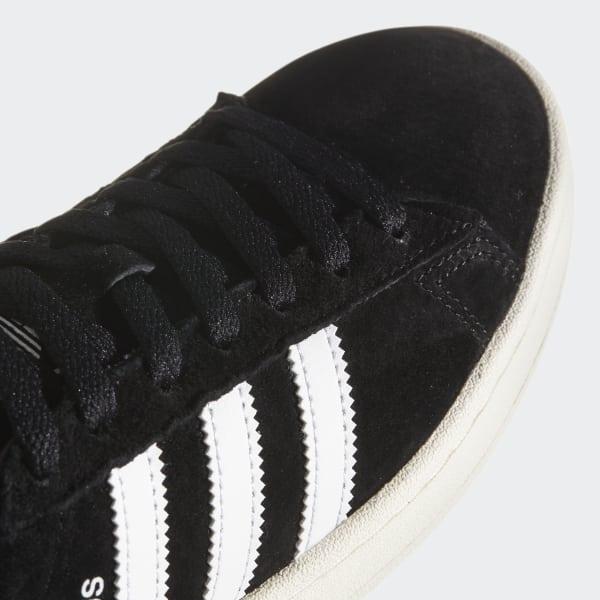 85384140e7d adidas Campus sko - Sort | adidas Denmark