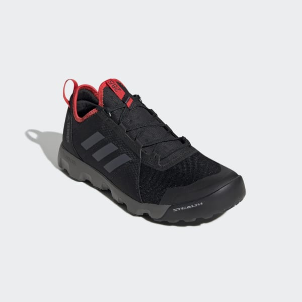 Chaussure Terrex Voyager Speed S.RDY Water