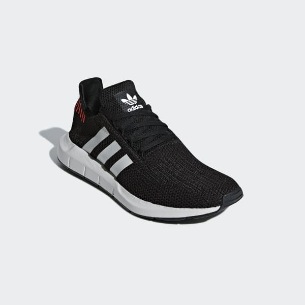 Swift Run Ayakkabı