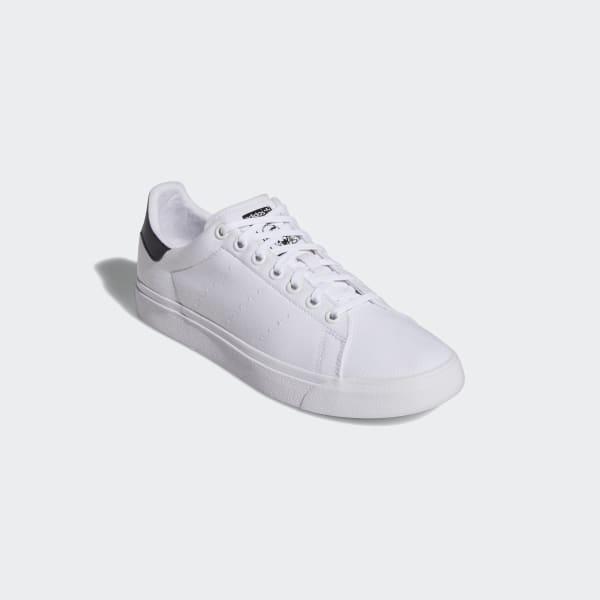 Stan Smith Vulc Shoes