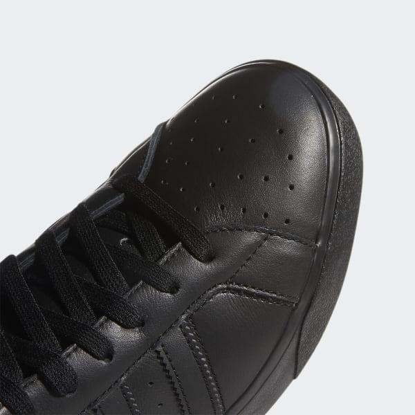 adidas basket profi nere