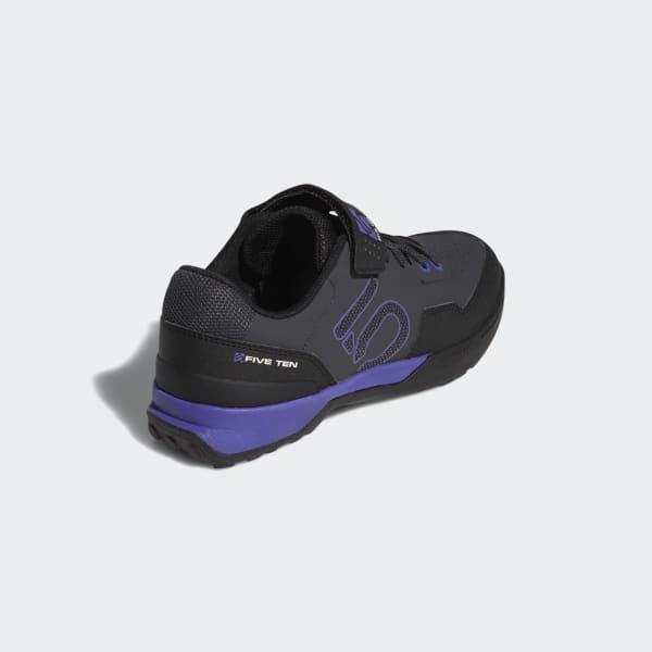 Chaussures de cyclisme de Vtt adidas Five Ten Kestrel Lace