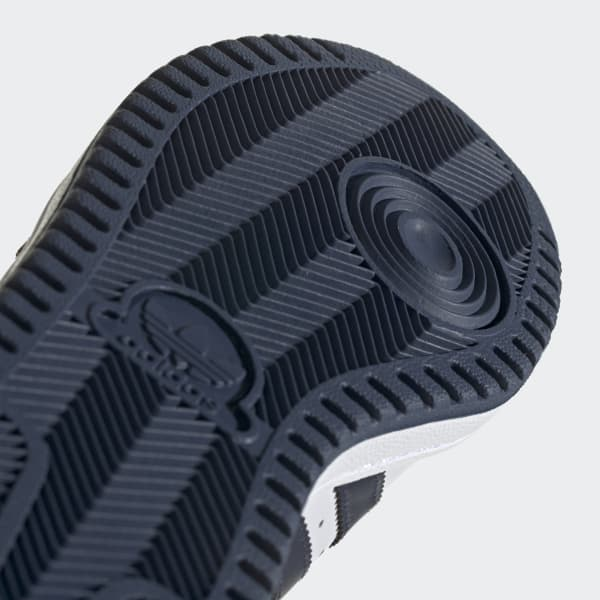 7b9d3c99f5ccf adidas Top Ten Hi Shoes - Beige | adidas UK